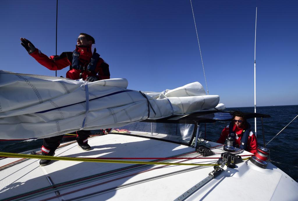 Sailing4handicaps