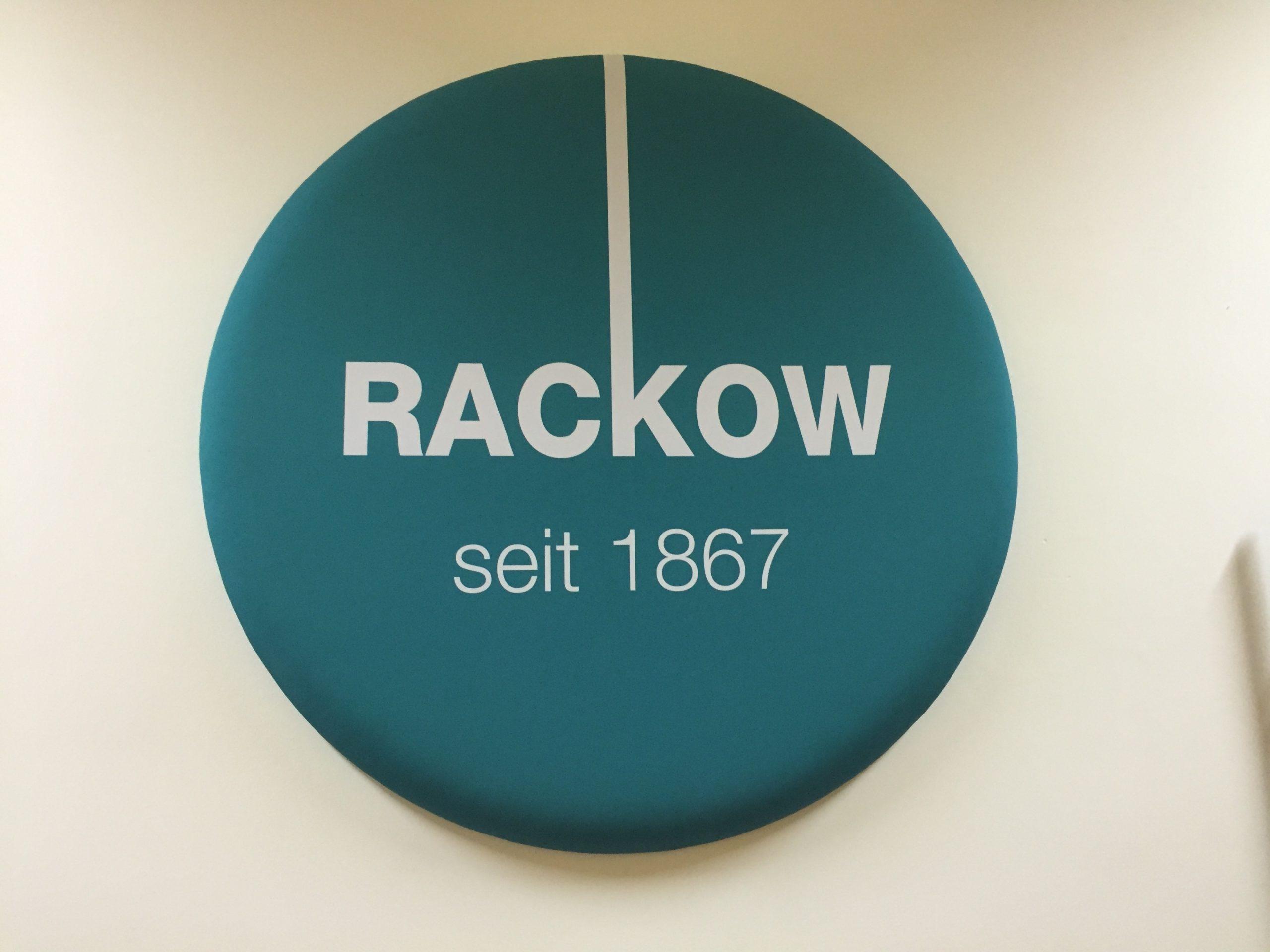 Rackow-Schulen