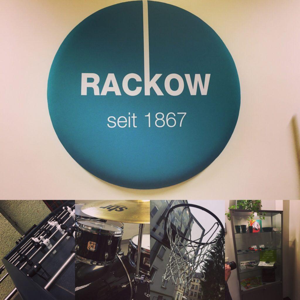 rackow eine tolle alternative f r sch ler liebe kommunikation. Black Bedroom Furniture Sets. Home Design Ideas